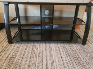 TV Stand for Sale in Jesup, GA