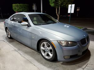 328i coupe trade or sell for Sale in Miami, FL