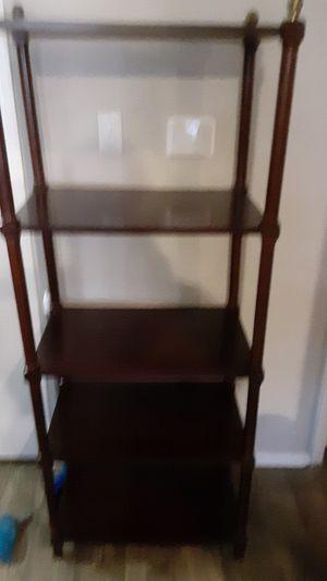 Furniture for Sale in Dallas, TX