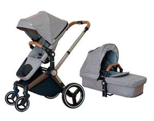 Venice Child Kangaroo Stroller New in Box! for Sale in Bothell, WA