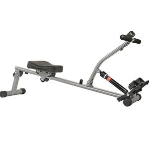 Rowing Machine Perfect For Apartment Dwellers for Sale in Denver, CO