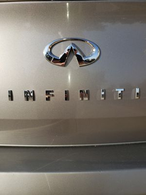 Infiniti g35 parts for Sale in Fresno, CA