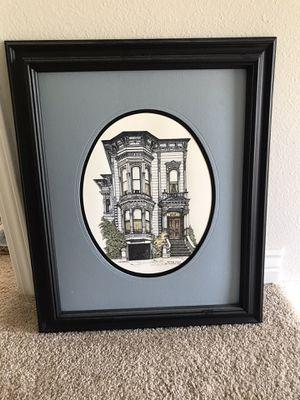 Art for Sale in Buckley, WA