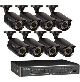 Recommend and install the perfect security camera system at your home buisness are anywhere else that you want extra security for Sale in Denver, CO