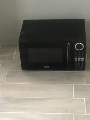 Microwave for Sale in Miami, FL
