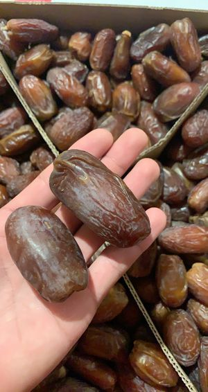 dates for Sale in CA, US