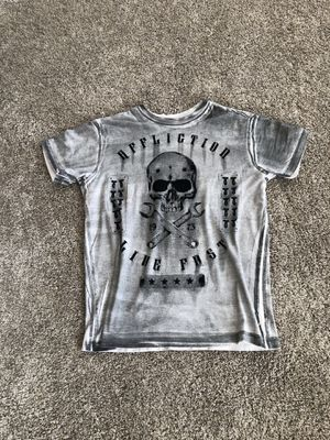 Buckle Affliction Shirt Size Medium New for Sale in Lockport, IL