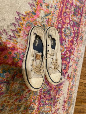 Converse | Size 7 for Sale in Nashville, TN
