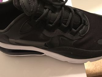 Air Max 270 Reach for Sale in Lowell,  MA