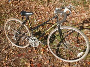 Twelve Speed Schwinn World Sport for Sale in Gibsonia, PA