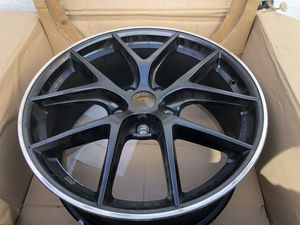 BBS Rim 8x19.5 for Sale in San Diego, CA
