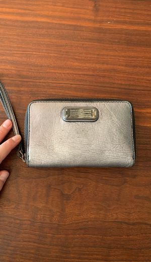 Marc Jacob Wallet for Sale in San Diego, CA
