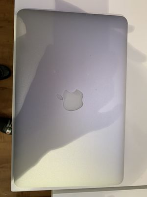 Macbook Air for Sale in Hollywood, FL