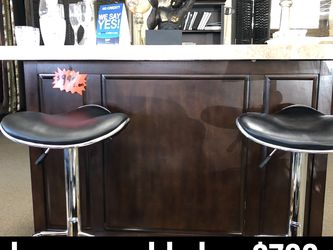 Large Marble Bar for Sale in Corona,  CA