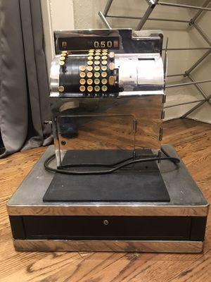 National cash register. 3 of them! for Sale in Chicago, IL