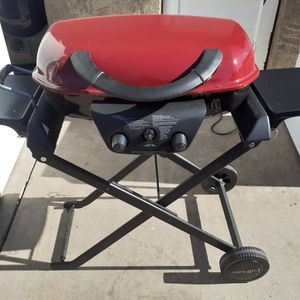 Portable Propane Grill Uniflame for Sale in Phoenix, AZ