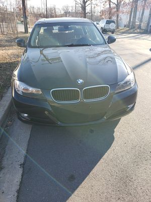 2010 BMW 3 Series for Sale in Laurel, MD