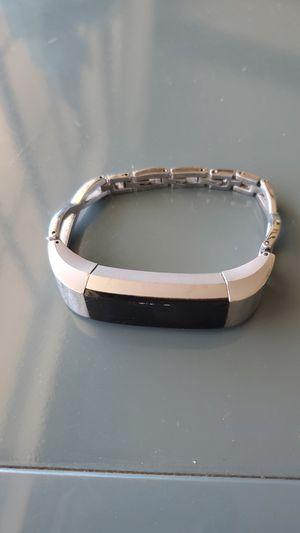 Fitbit alta for Sale in Fallbrook, CA