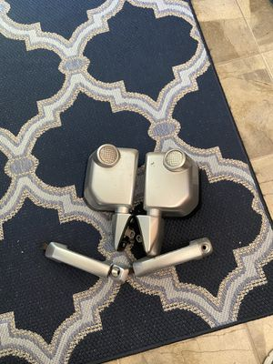 Toyota FJ Cruiser mirrors and door handles for Sale in Commerce City, CO