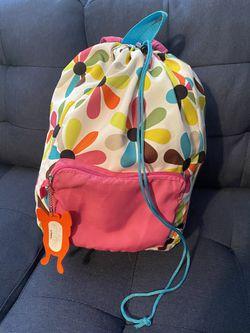 Sleeping bag backpack for Sale in San Bernardino,  CA