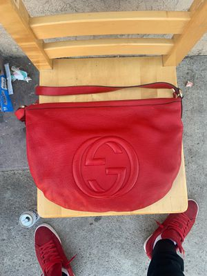 Gucci bag for Sale in Pico Rivera, CA