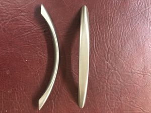 Kitchen cabinet pulls/handles for Sale in Woodinville, WA