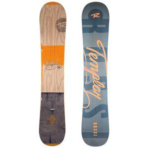 Rossignol Templar Snowboard 155 cm for Sale in Dallas, TX