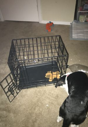 Small dog kennel for Sale in Nashville, TN