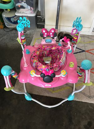 Minnie jumper for Sale in Brandon, FL