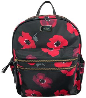 Kate Spade Authentic Backpack purse for Sale in Schererville, IN