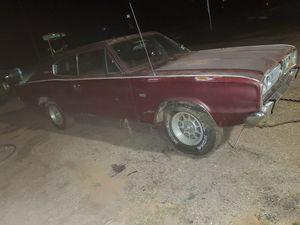 1966 dodge charger for Sale in Enterprise, AL