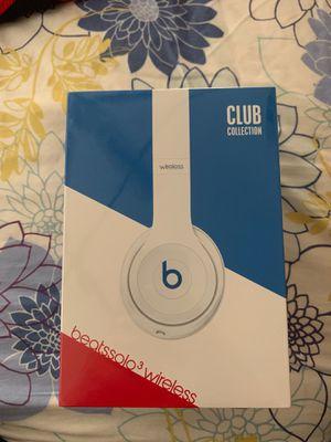 Beats Solo 3 Wireless for Sale in Las Vegas, NV