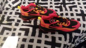 Nike air70 react for Sale in Fresno, CA