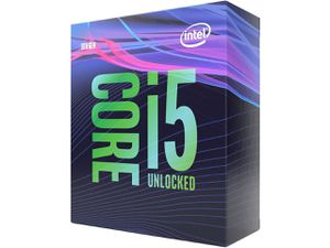 I5 9600k for Sale in Milwaukie, OR
