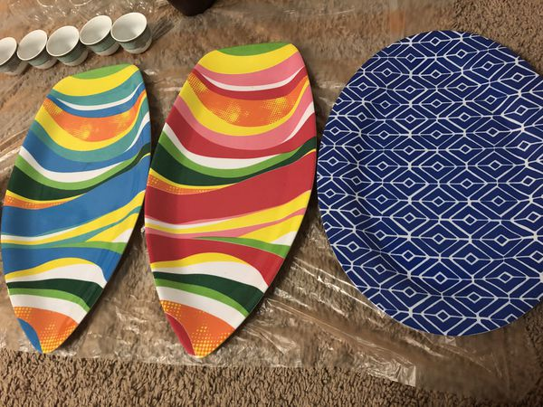Coffe cups / Turkish cup / plates