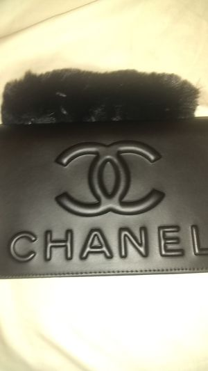 Chanel bag for Sale in Hollywood, FL