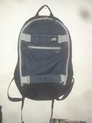 Nike Backpack for Sale in Corona, CA