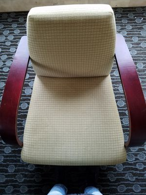 High Quality Lounge Chairs for Sale in Seattle, WA