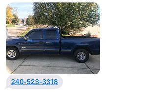 TRUCK IS NOT FOR SALE!!!!! for Sale in Apex, NC