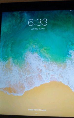 Apple iPad Air 2 16g for Sale in Morgantown, WV