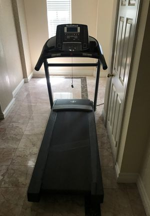 Nordictrack Treadmill for Sale in San Marino, CA