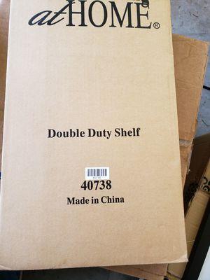 Heavy Duty Rack for Sale in Columbia, SC