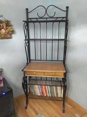 Baker's rack for Sale in Graham, WA