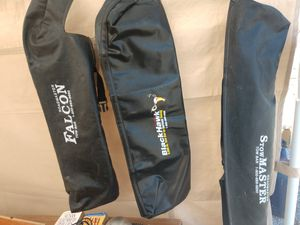 Tow Bar Covers - Roadmaster for Sale in Yuma, AZ