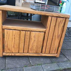TV Dresser for Sale in Portland,  OR