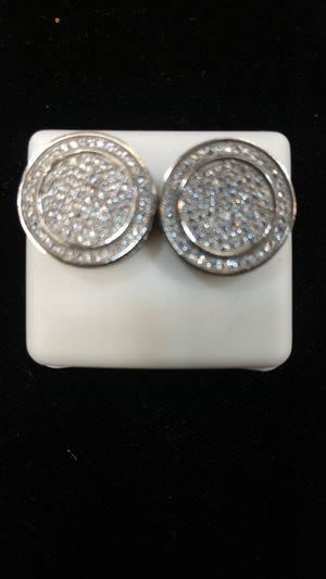 Sterling Silver 925 7384 for Sale in Lansing, IL