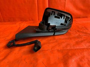 OEM 2018 FORD MUSTANG - DRIVER LEFT SIDE VIEW MIRROR CAMERA LANE ASSIST 12 WIRE for Sale in Miami Gardens, FL
