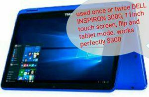 Dell Inspiron Laptop for Sale in Gallant, AL