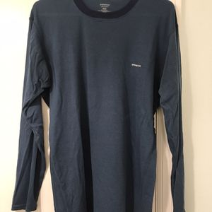 Patagonia Capilene Shirt for Sale in Portland, OR