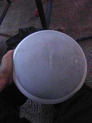 Hardon Kardon Bluetooth speaker for Sale in South Norfolk, VA